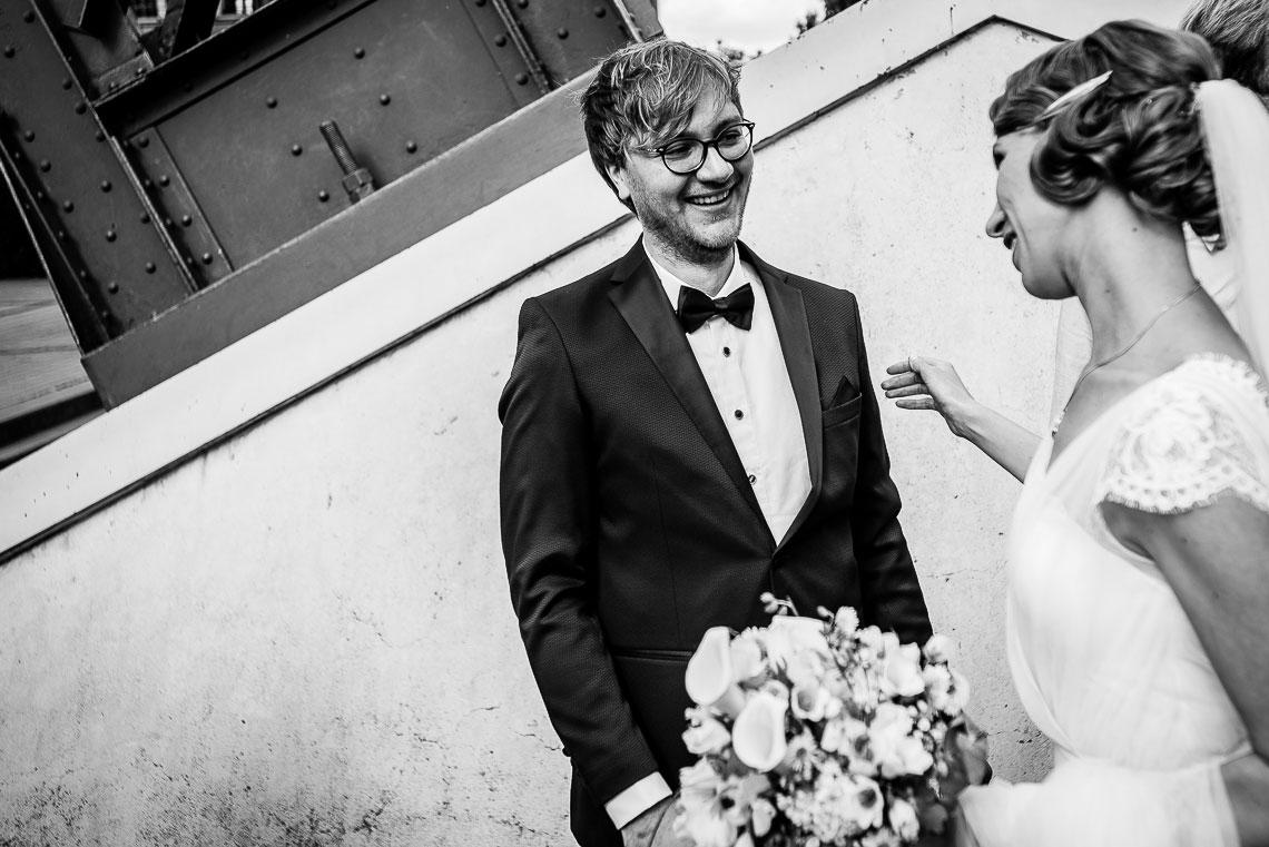 Hochzeit Phänomania Essen - heiraten im Ruhegebiet 86