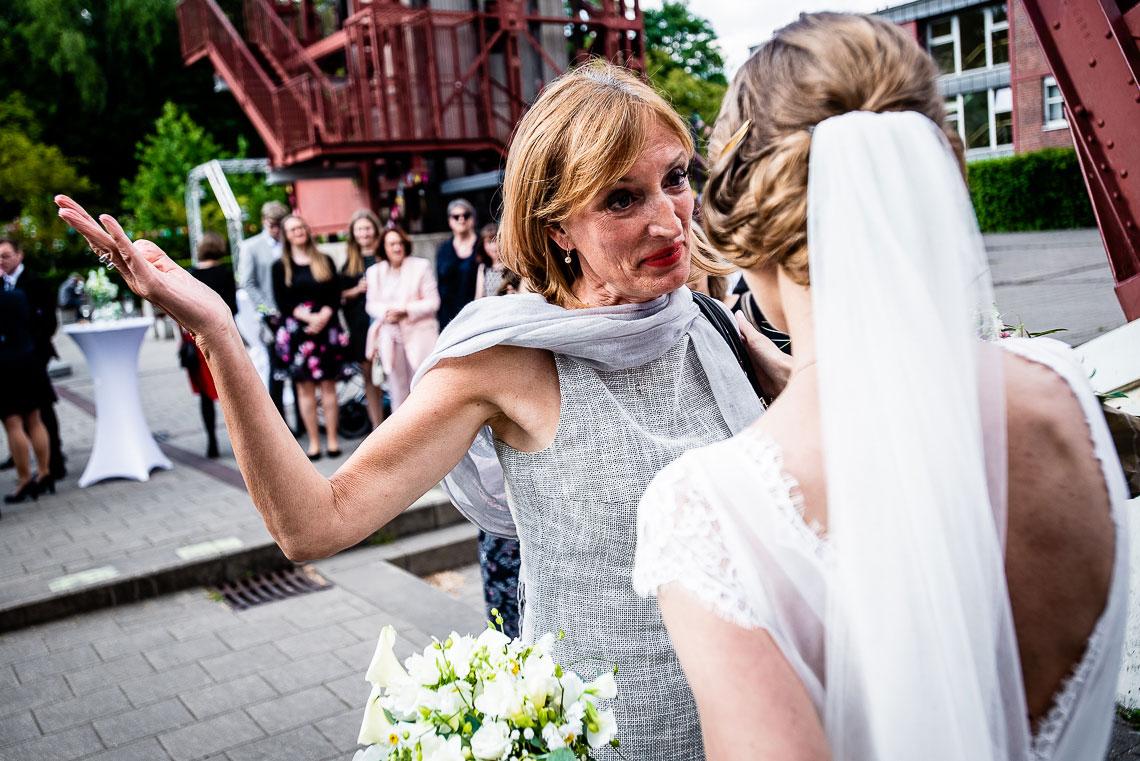 Hochzeit Phänomania Essen - heiraten im Ruhegebiet 87