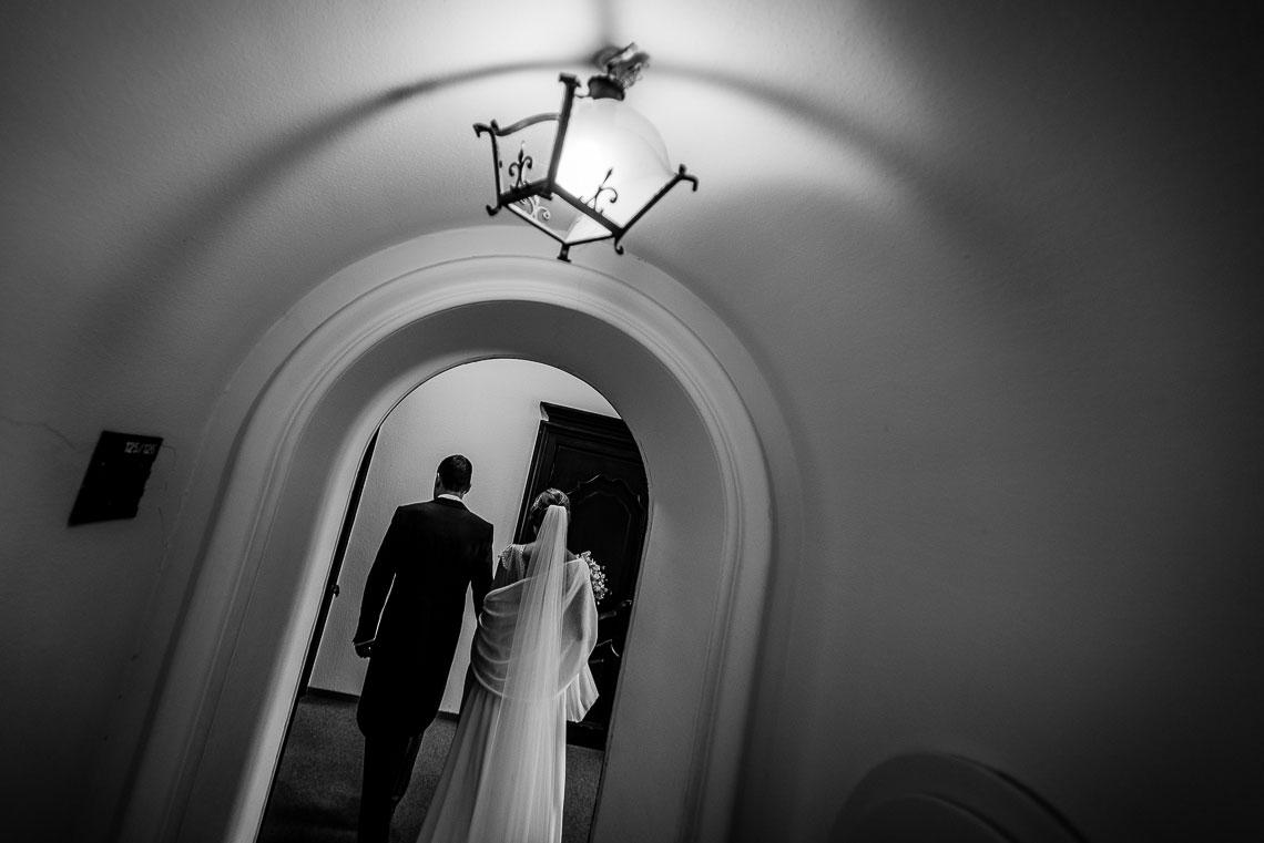 Hochzeit Phänomania Essen - heiraten im Ruhegebiet 9