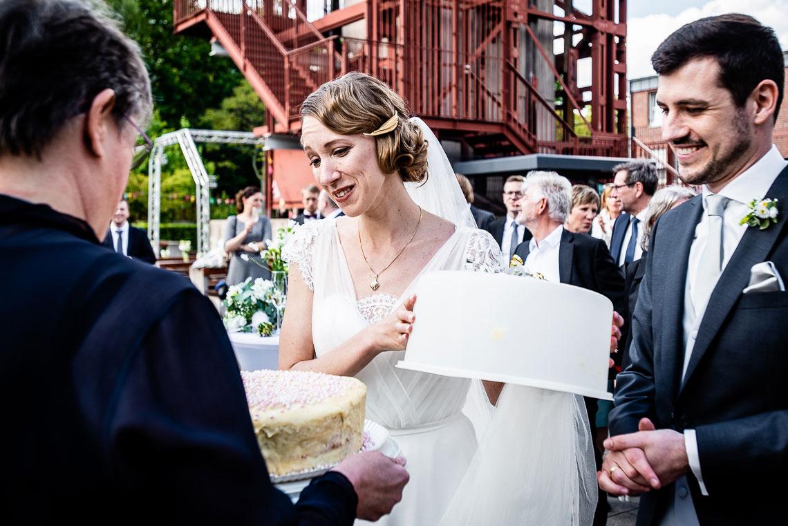 Hochzeit Phänomania Essen - heiraten im Ruhegebiet 90
