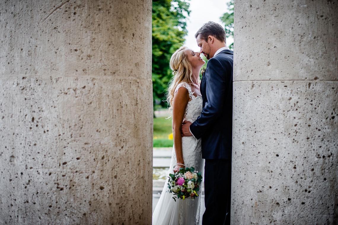 Hochzeit Gewächshaus Lua Pauline - Hochzeitsfotograf Aachen 100