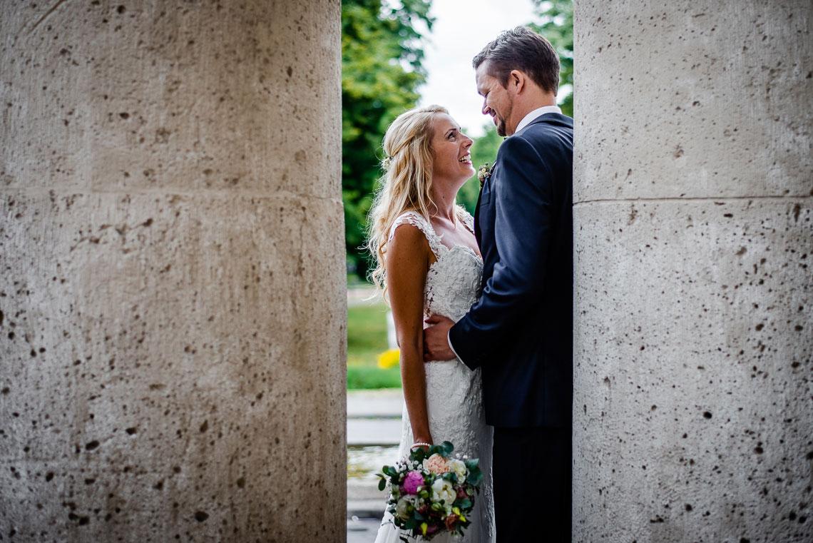 Hochzeit Gewächshaus Lua Pauline - Hochzeitsfotograf Aachen 101