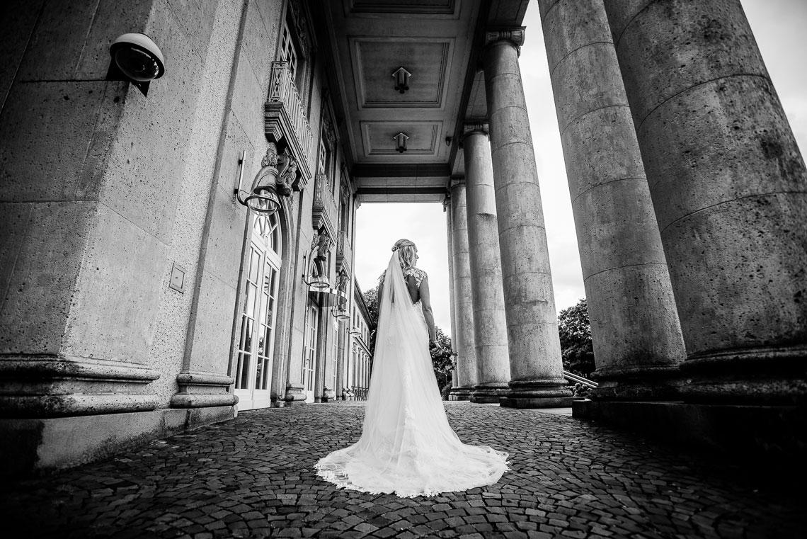 Hochzeit Gewächshaus Lua Pauline - Hochzeitsfotograf Aachen 103