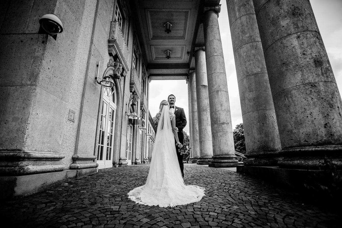 Hochzeit Gewächshaus Lua Pauline - Hochzeitsfotograf Aachen 104