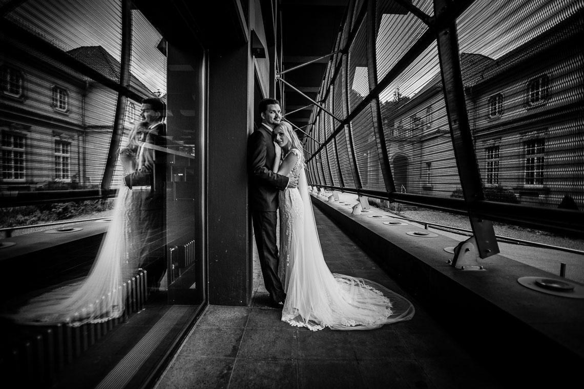 Hochzeit Gewächshaus Lua Pauline - Hochzeitsfotograf Aachen 105