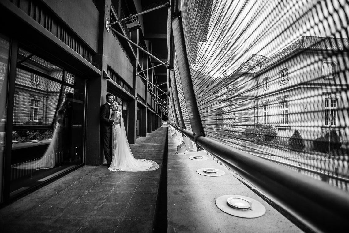 Hochzeit Gewächshaus Lua Pauline - Hochzeitsfotograf Aachen 109