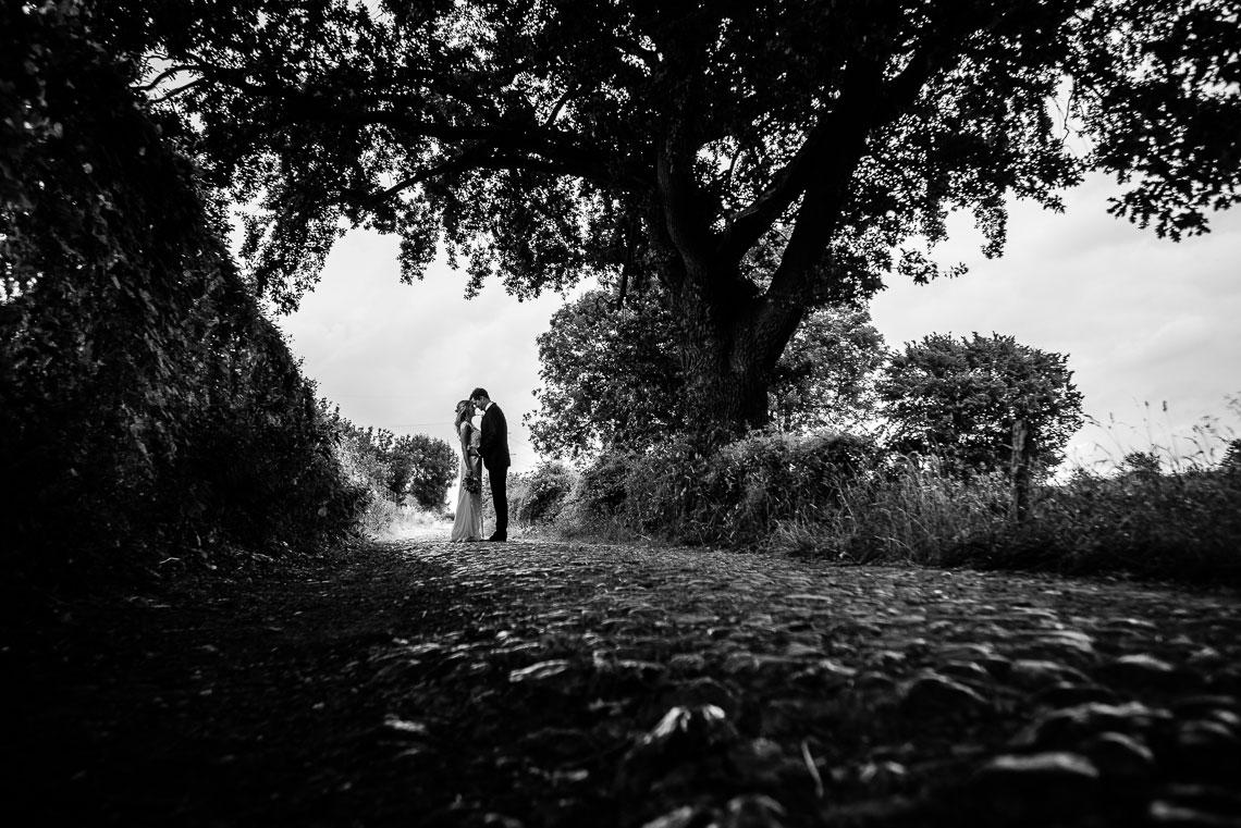 Hochzeit Gewächshaus Lua Pauline - Hochzeitsfotograf Aachen 121