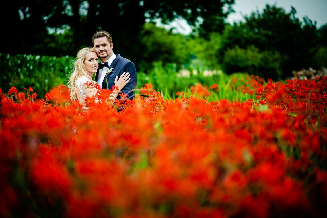 Hochzeit Gewächshaus Lua Pauline - Hochzeitsfotograf Aachen 117