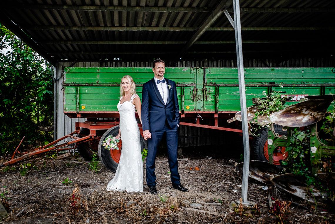 Hochzeit Gewächshaus Lua Pauline - Hochzeitsfotograf Aachen 119
