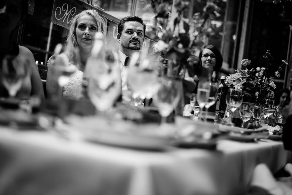 Hochzeit Gewächshaus Lua Pauline - Hochzeitsfotograf Aachen 148