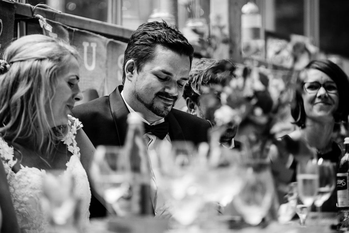 Hochzeit Gewächshaus Lua Pauline - Hochzeitsfotograf Aachen 150