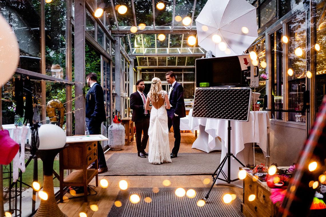 Hochzeit Gewächshaus Lua Pauline - Hochzeitsfotograf Aachen 165
