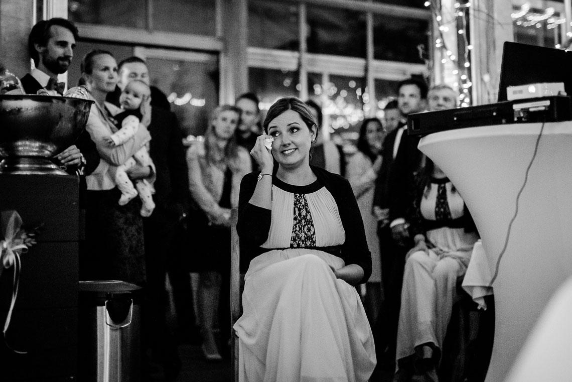 Hochzeit Gewächshaus Lua Pauline - Hochzeitsfotograf Aachen 169