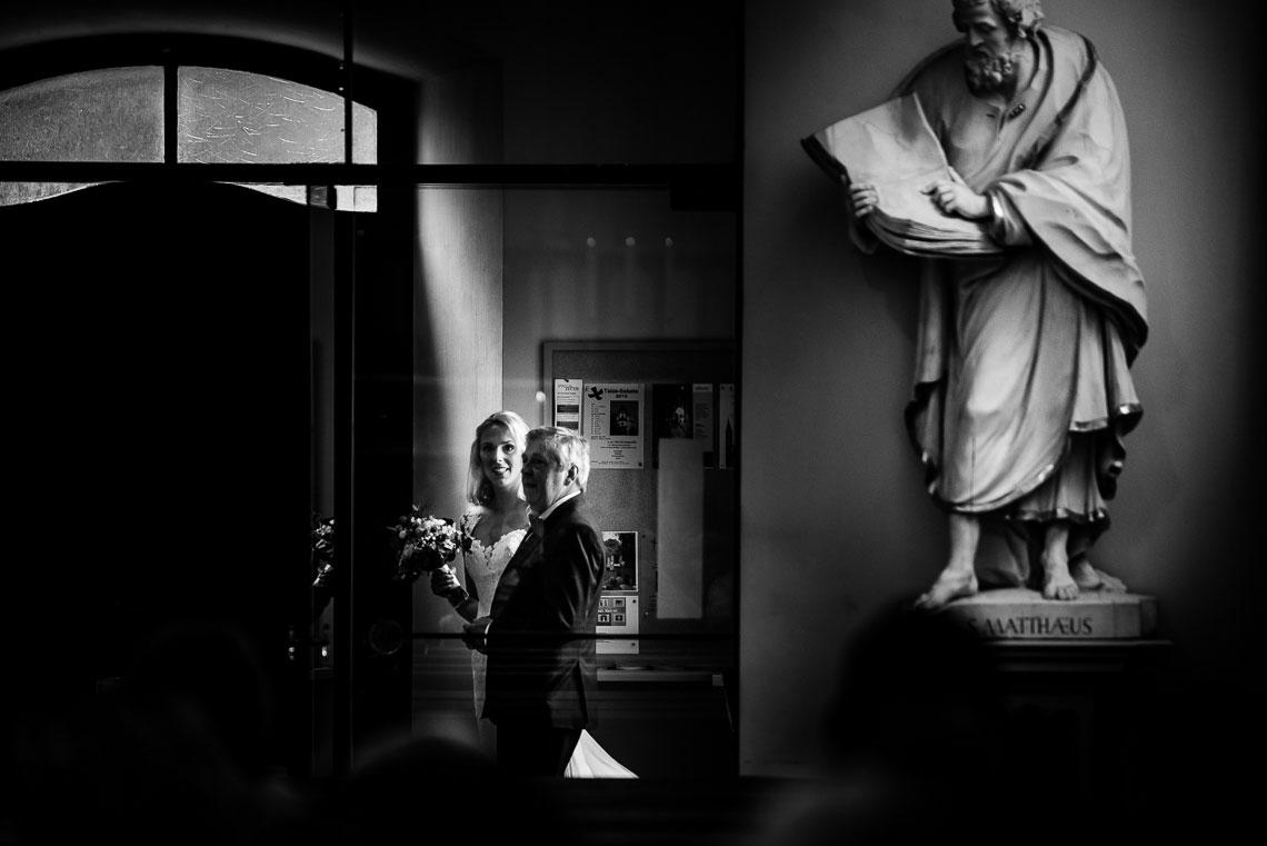 Hochzeit Gewächshaus Lua Pauline - Hochzeitsfotograf Aachen 42