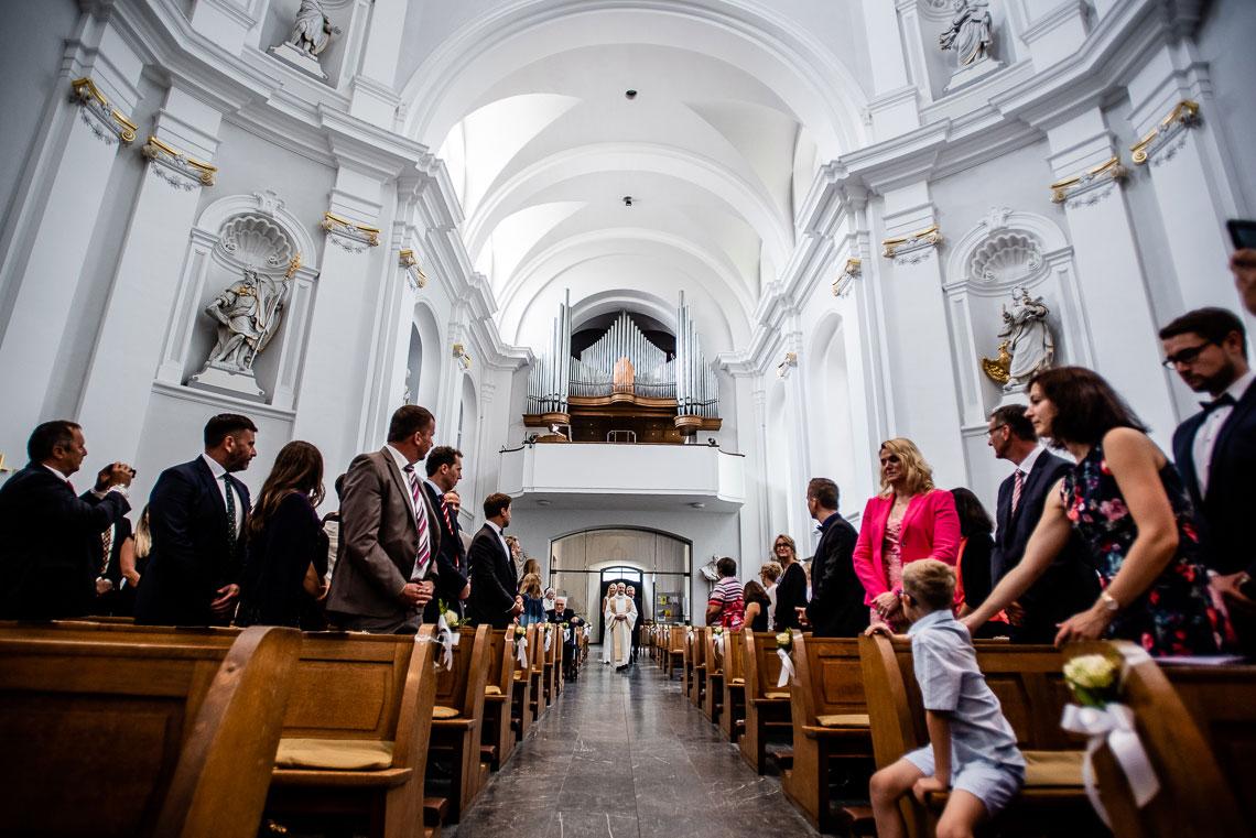 Hochzeit Gewächshaus Lua Pauline - Hochzeitsfotograf Aachen 44