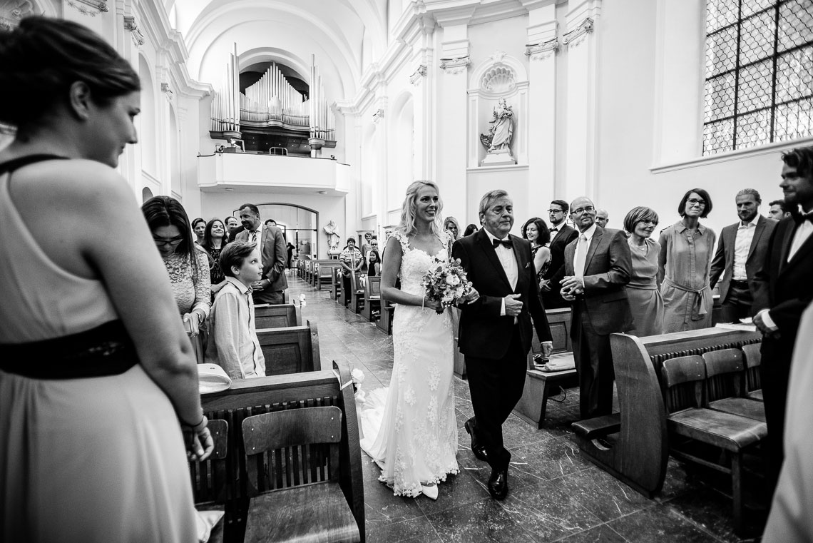Hochzeit Gewächshaus Lua Pauline - Hochzeitsfotograf Aachen 45