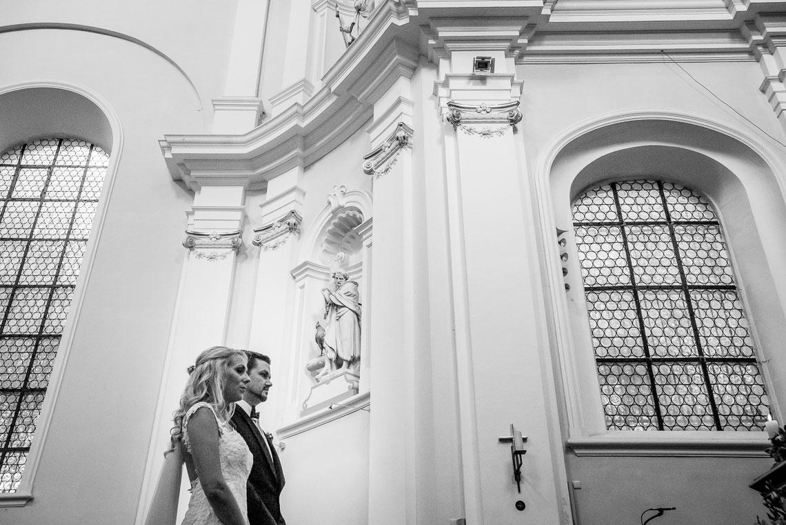 Hochzeit Gewächshaus Lua Pauline - Hochzeitsfotograf Aachen 51