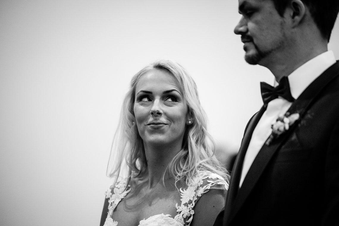 Hochzeit Gewächshaus Lua Pauline - Hochzeitsfotograf Aachen 52