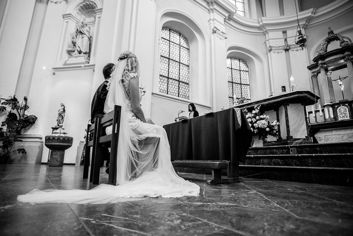 Hochzeit Gewächshaus Lua Pauline - Hochzeitsfotograf Aachen 53