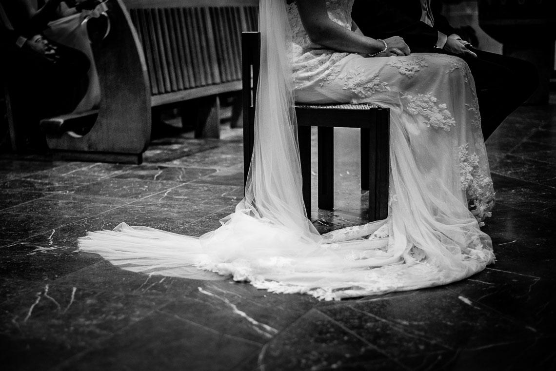 Hochzeit Gewächshaus Lua Pauline - Hochzeitsfotograf Aachen 54