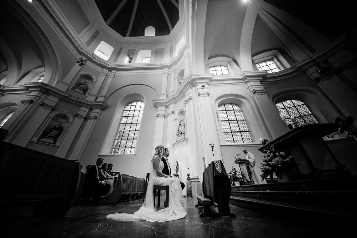 Hochzeit Gewächshaus Lua Pauline - Hochzeitsfotograf Aachen 56
