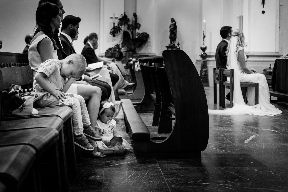 Hochzeit Gewächshaus Lua Pauline - Hochzeitsfotograf Aachen 59