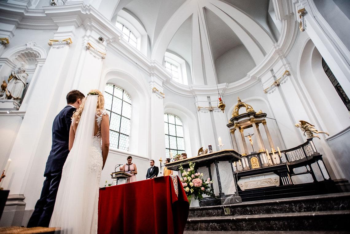 Hochzeit Gewächshaus Lua Pauline - Hochzeitsfotograf Aachen 73