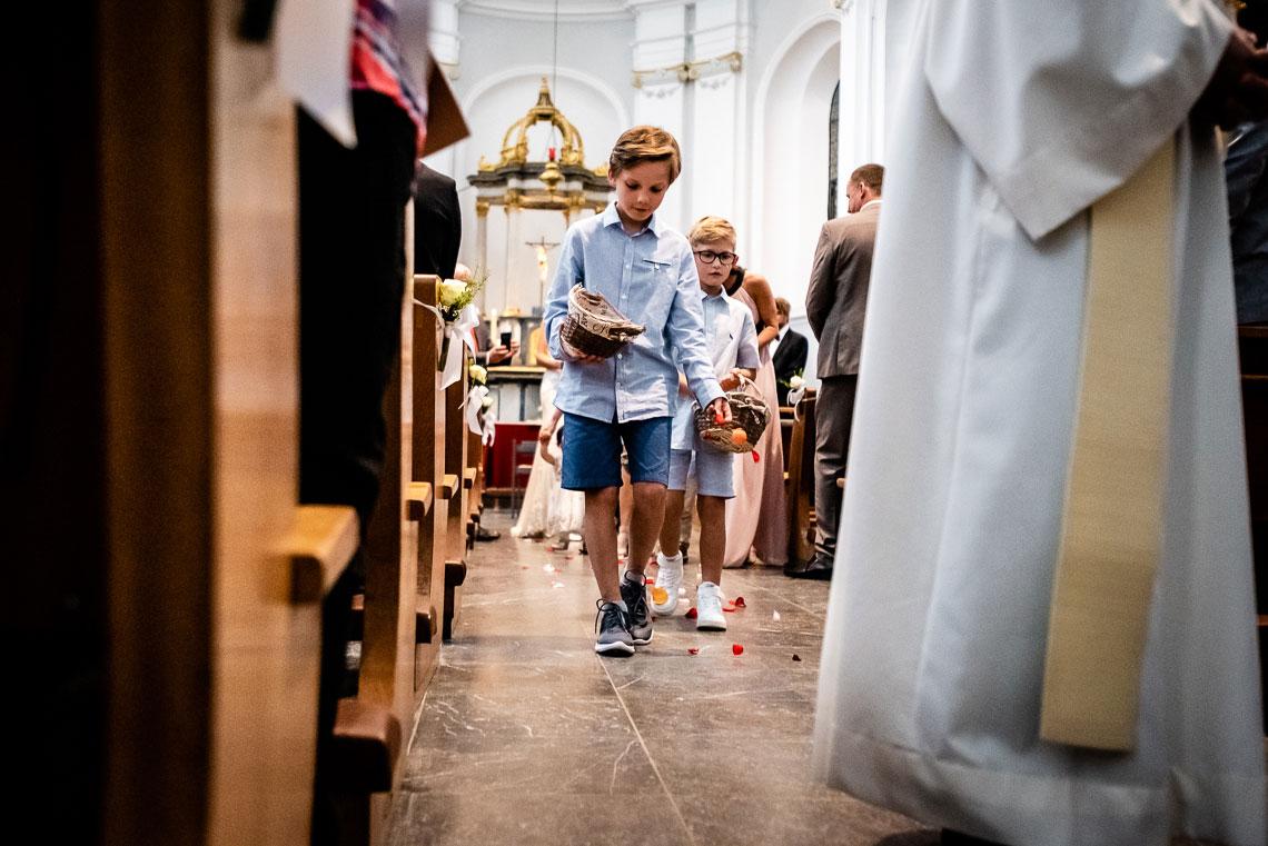 Hochzeit Gewächshaus Lua Pauline - Hochzeitsfotograf Aachen 74