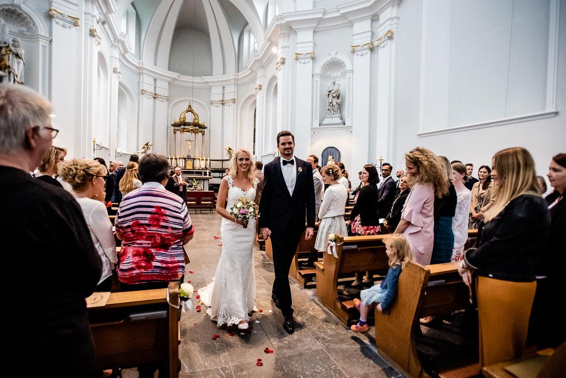 Hochzeit Gewächshaus Lua Pauline - Hochzeitsfotograf Aachen 75