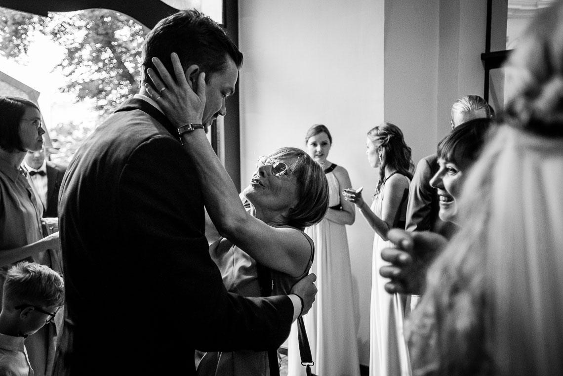 Hochzeit Gewächshaus Lua Pauline - Hochzeitsfotograf Aachen 78