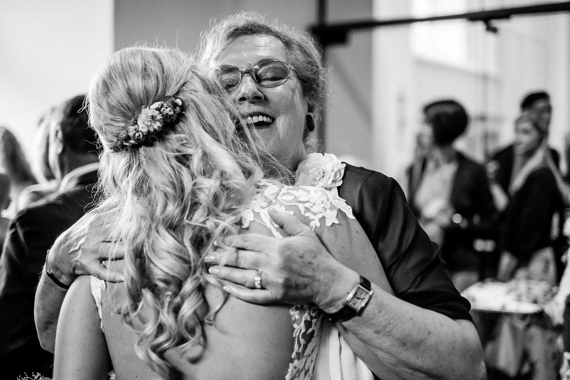 Hochzeit Gewächshaus Lua Pauline - Hochzeitsfotograf Aachen 86