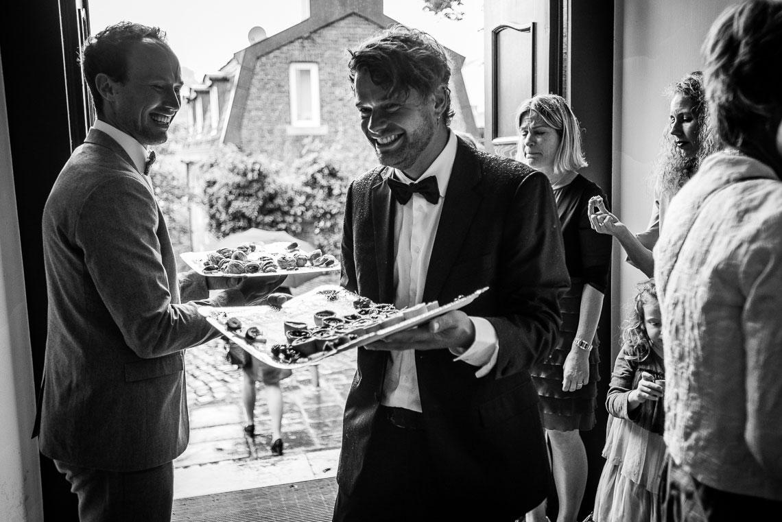 Hochzeit Gewächshaus Lua Pauline - Hochzeitsfotograf Aachen 90