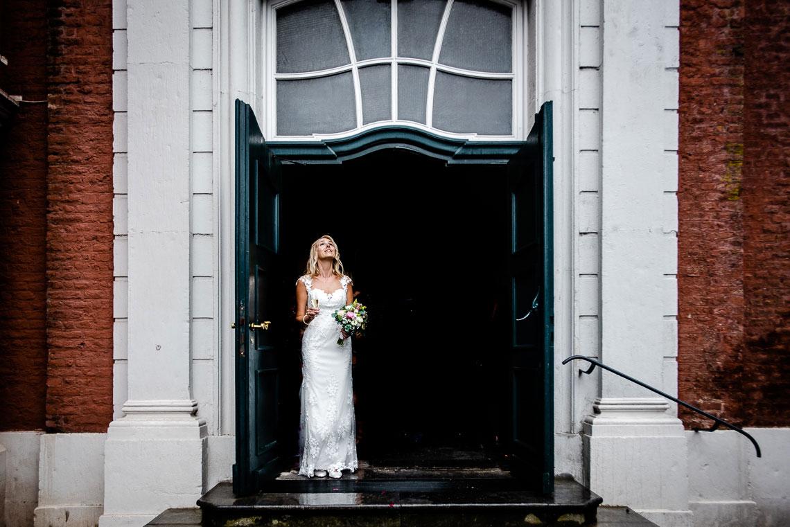 Hochzeit Gewächshaus Lua Pauline - Hochzeitsfotograf Aachen 93
