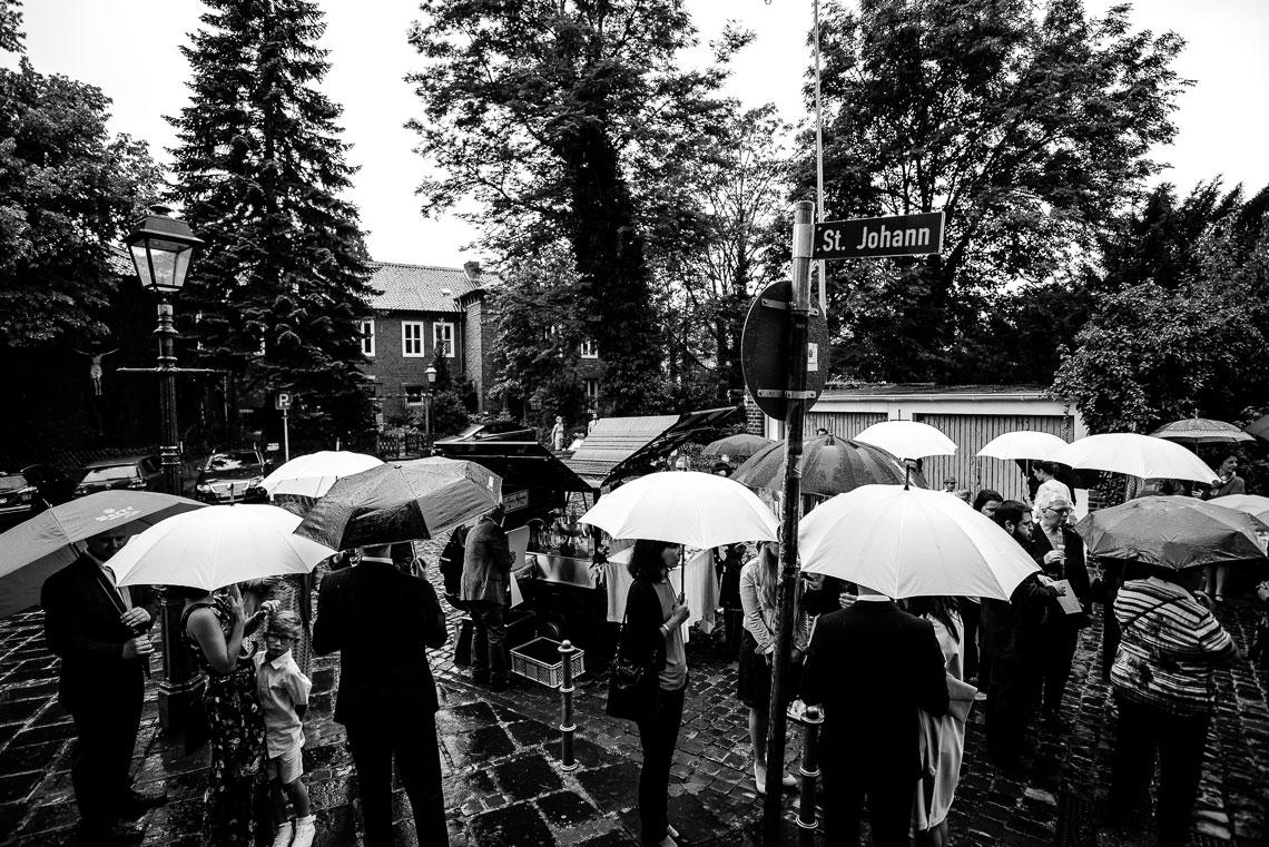 Hochzeit Gewächshaus Lua Pauline - Hochzeitsfotograf Aachen 94