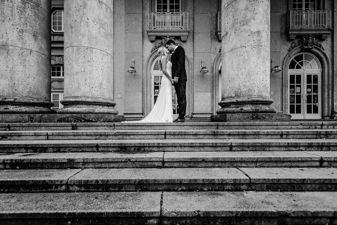 Hochzeit Gewächshaus Lua Pauline - Hochzeitsfotograf Aachen 107