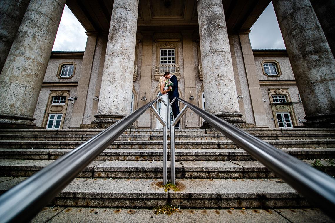 Hochzeit Gewächshaus Lua Pauline - Hochzeitsfotograf Aachen 98