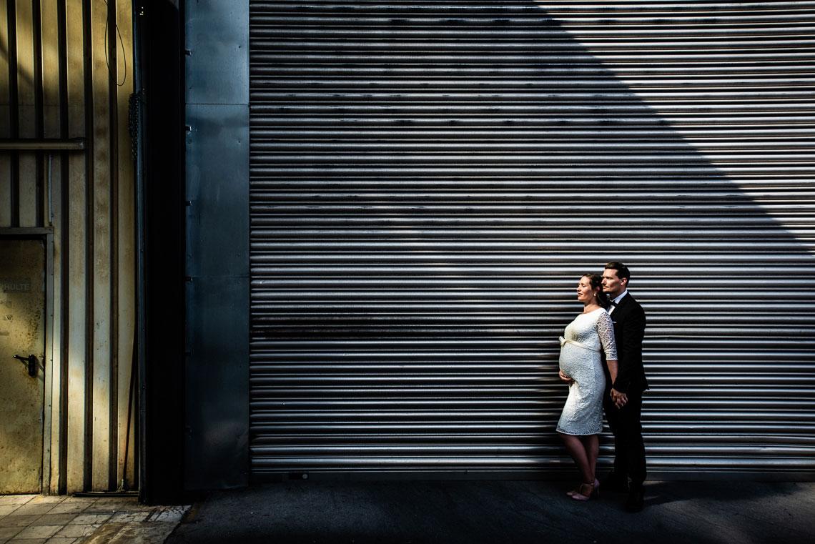 After-Wedding-Shooting Dortmund Hafen 1