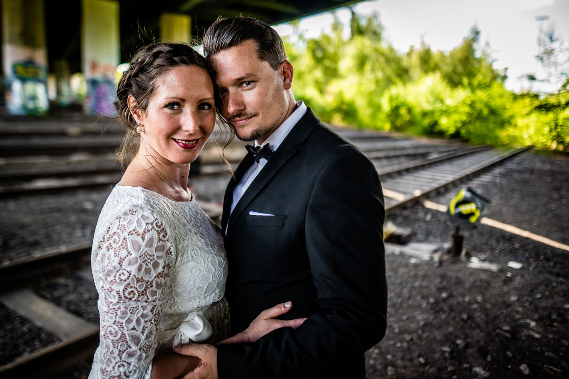 After-Wedding-Shooting Dortmund Hafen 17