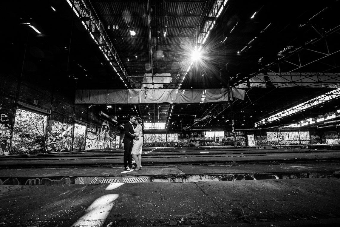 After-Wedding-Shooting Dortmund Hafen 19