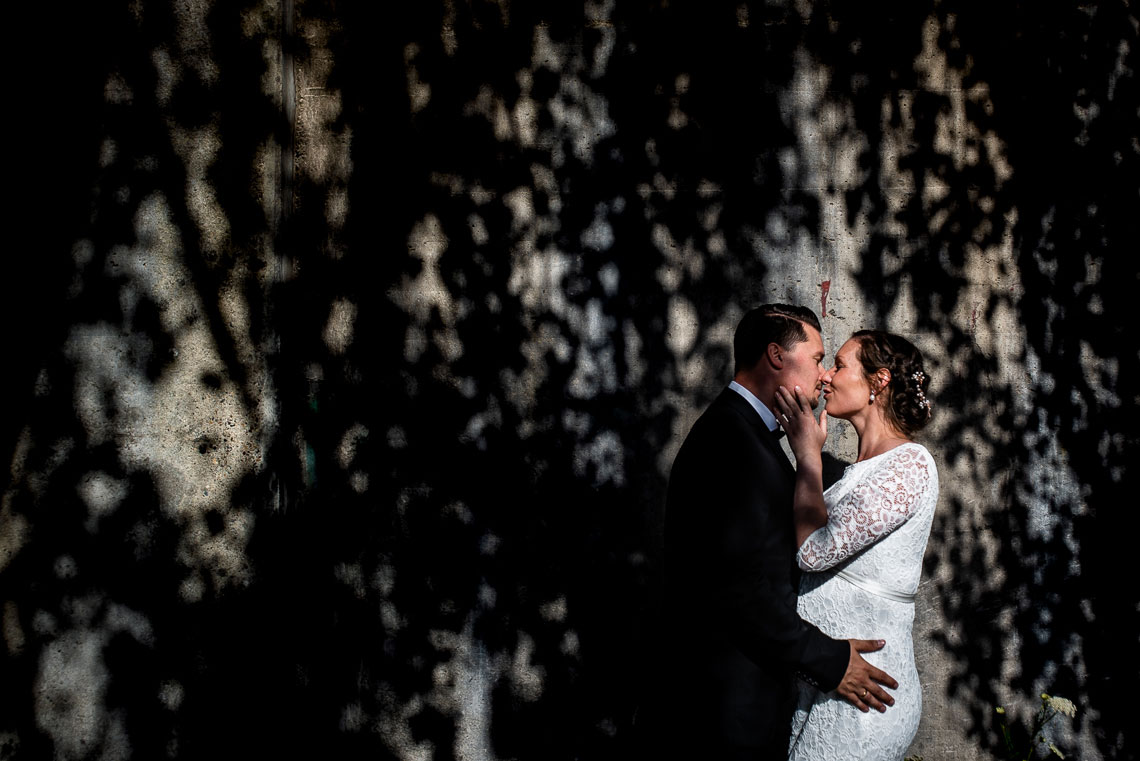 After-Wedding-Shooting Dortmund Hafen 23