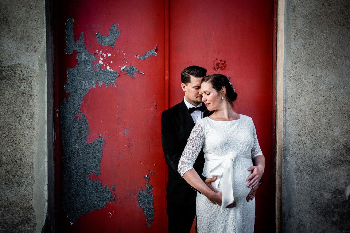 After-Wedding-Shooting Dortmund Hafen 28