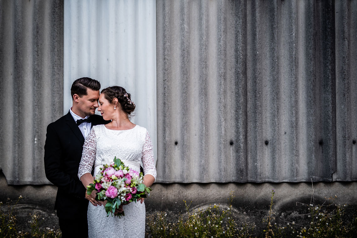 After-Wedding-Shooting Dortmund Hafen 7