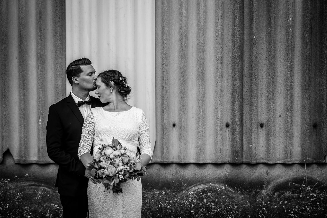 After-Wedding-Shooting Dortmund Hafen 12