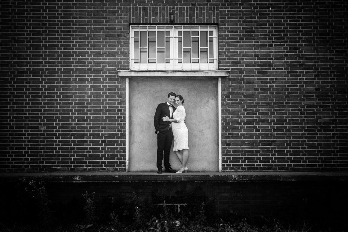 After-Wedding-Shooting Dortmund Hafen 20