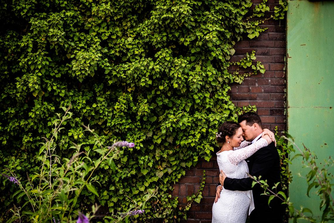 After-Wedding-Shooting Dortmund Hafen 14