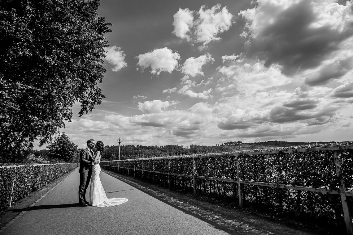 Hochzeit Hotel Seegarten und Schloss Melschede - Sundern Sauerland 20