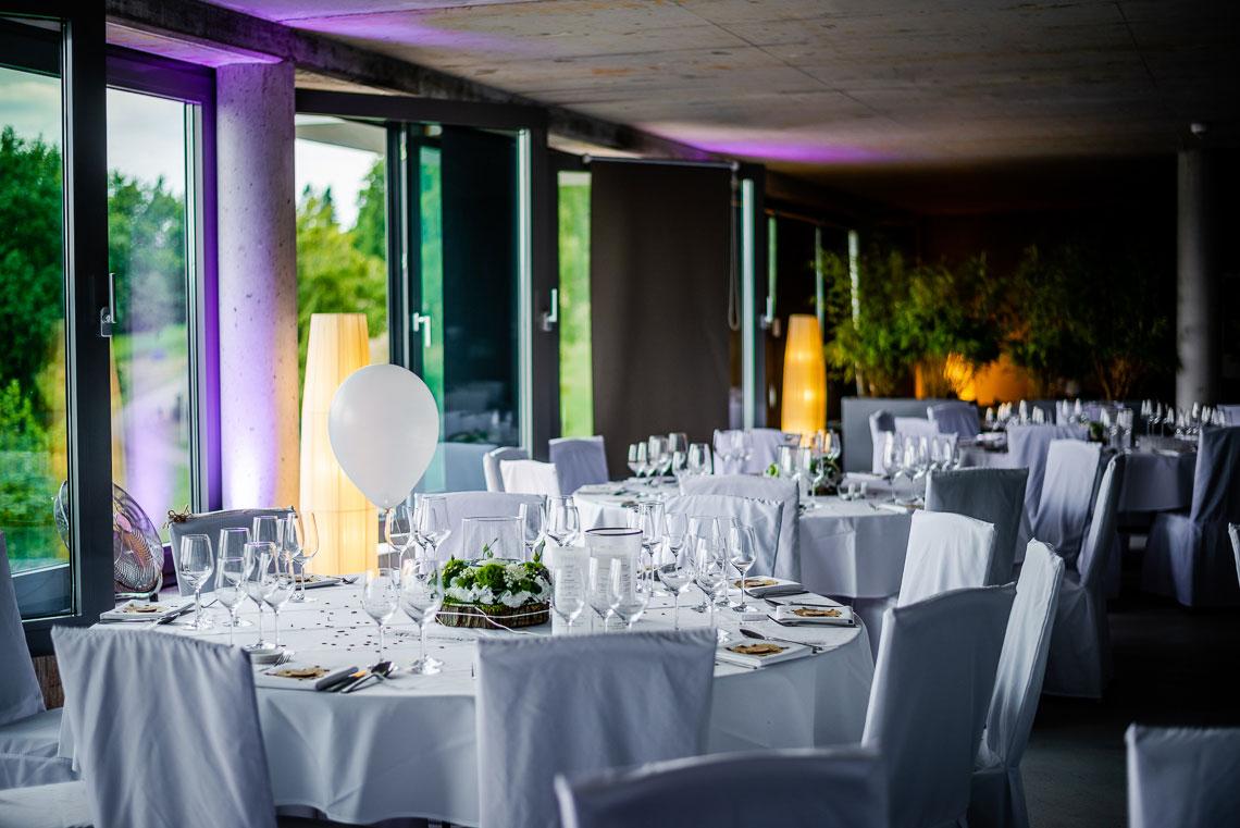 Hochzeit Hotel Seegarten und Schloss Melschede - Sundern Sauerland 44