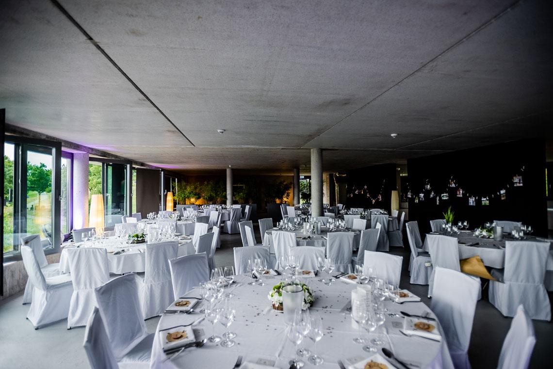Hochzeit Hotel Seegarten und Schloss Melschede - Sundern Sauerland 45