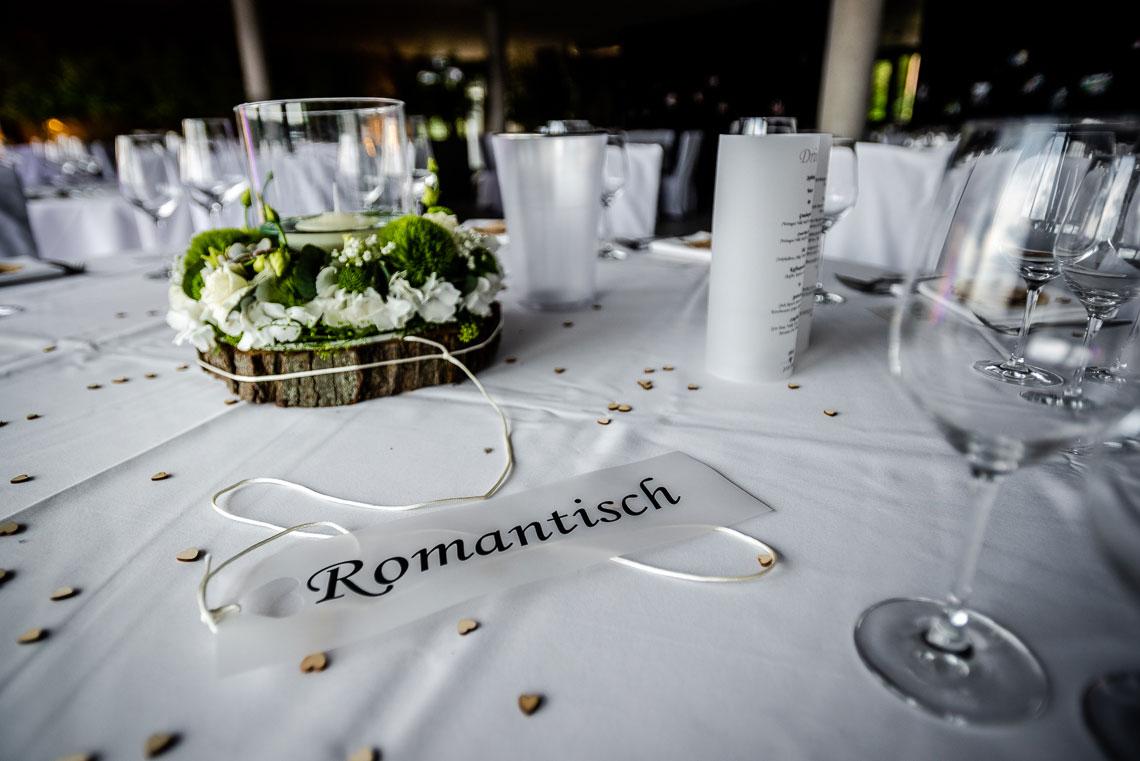 Hochzeit Hotel Seegarten und Schloss Melschede - Sundern Sauerland 46