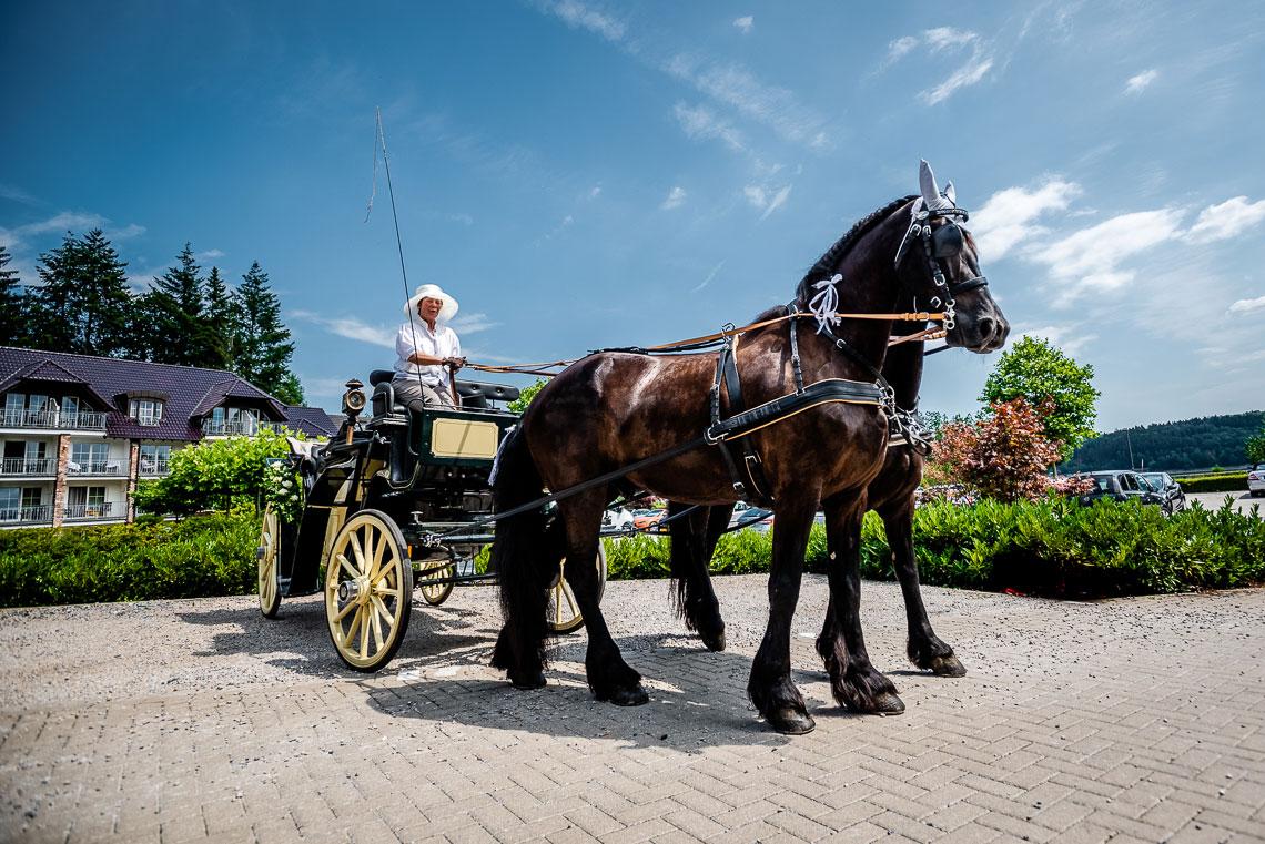 Hochzeit Hotel Seegarten und Schloss Melschede - Sundern Sauerland 11
